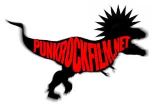 the-history-of-punk-rock-2.jpg